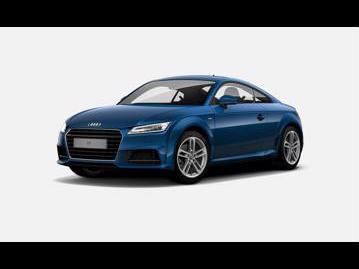audi tt-20-tfsi-attraction-stronic-2016 frente