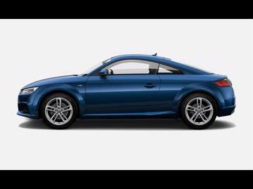 audi tt-20-tfsi-attraction-stronic-2016 lateral