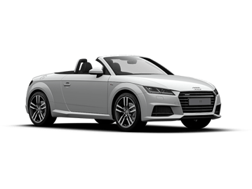 audi tt-20-tfsi-roadster-ambition-stronic-2017 destaque