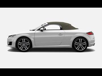 audi tt-20-tfsi-roadster-ambition-stronic-2017 lateral