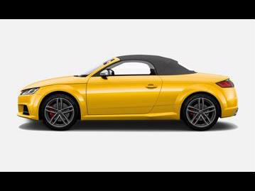 audi tts-20-tfsi-roadster-s-tronic-quattro-2017 lateral