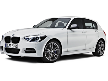 bmw 125i-m-sport-activeflex-2016 destaque