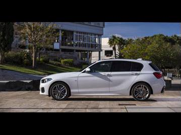 bmw 125i-m-sport-activeflex-2016 lateral