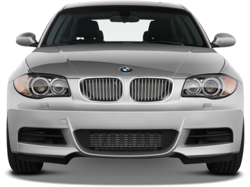 bmw 135i-coupe-2009 destaque