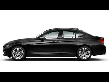 bmw 320i-sport-activeflex-2017 lateral