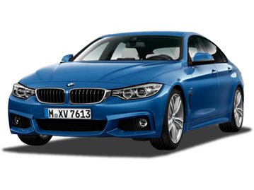 bmw 430i-gran-coupe-m-sport-2017 destaque
