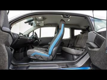 bmw i3-06-hybrid-rex-entry-automatic-2015 bancos