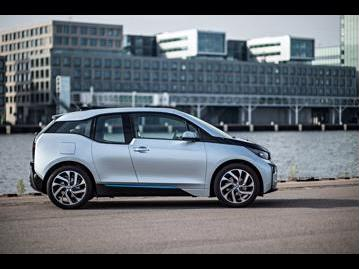 bmw i3-06-hybrid-rex-entry-automatic-2015 lateral