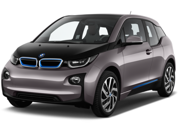 bmw i3-06-hybrid-rex-full-automatic-2015 destaque