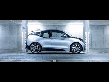 bmw i3-06-hybrid-rex-full-automatic-2015 lateral