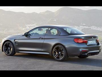 bmw m4-30-conversivel-2016 lateral