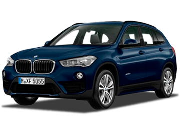 bmw x1-sdrive20i-xline-20-activeflex-2017 destaque