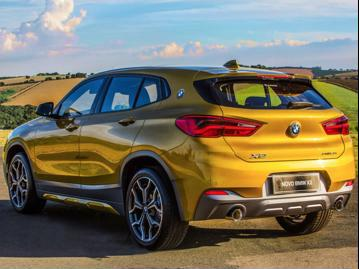 bmw x2-sdrive-20i-20-turbo-2018 traseira