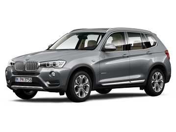 bmw x3-xdrive20i-x-line-2016 destaque