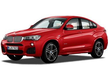 bmw x4-30-xdrive35i-m-sport-2017 destaque