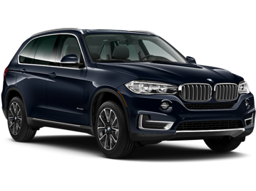 bmw x5-30-xdrive35i-full-2017 destaque