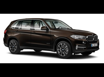bmw x5-30-xdrive35i-full-2017 lateral