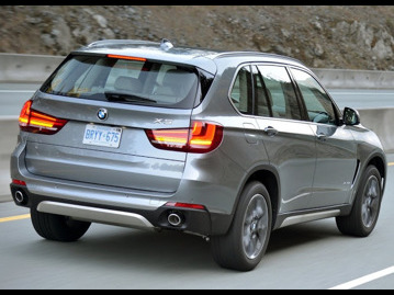 bmw x5-30-xdrive35i-full-2017 traseira