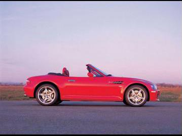bmw z3-roadster-30-24v-2002 lateral