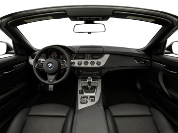 bmw z4-20-sdrive20i-individual-aut-2016 painel