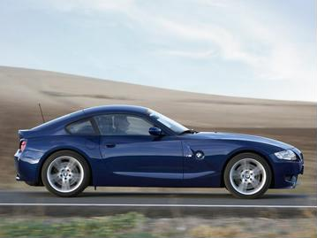 bmw z4-m-coupe-32-2008 lateral