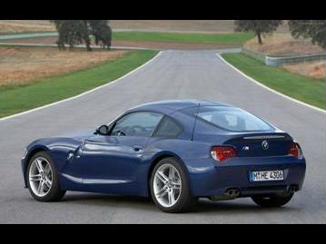 bmw z4-m-coupe-32-2008 traseira