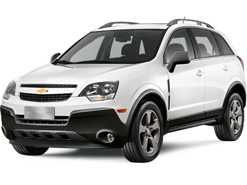 chevrolet captiva-24-16v-aut-2017 destaque