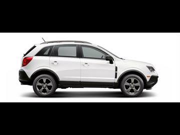 chevrolet captiva-24-16v-aut-2017 lateral