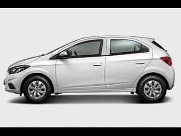 chevrolet onix-10-lt-spe4-eco-2018 lateral