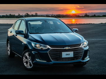 chevrolet onix-plus-premier-10-turbo-aut-2020 frente