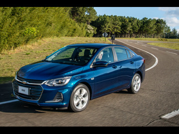 chevrolet onix-plus-premier-10-turbo-aut-2020 lateral
