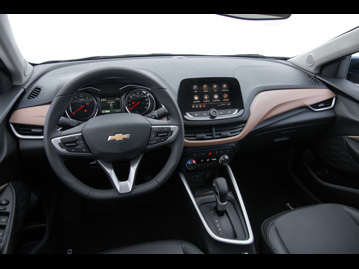 chevrolet onix-plus-premier-10-turbo-aut-2020 painel