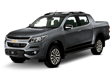 chevrolet s10-28-ctdi-cabine-dupla-high-country-4wd-aut-2018 destaque