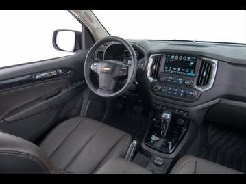 chevrolet s10-28-ctdi-cabine-dupla-high-country-4wd-aut-2018 painel