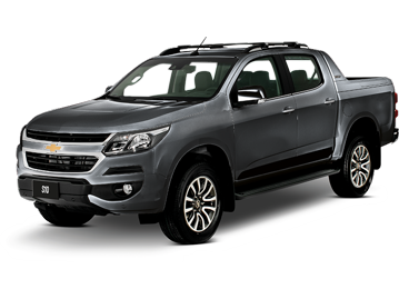 chevrolet s10-28-ctdi-cd-high-country-4wd-aut-2017 destaque