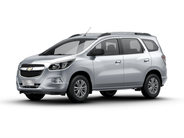 chevrolet spin-lt-5s-18-flex-2018 destaque
