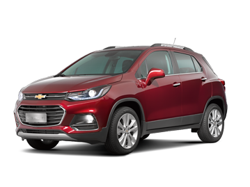 chevrolet tracker-ltz-14-16v-ecotec-flex-aut-2017 destaque