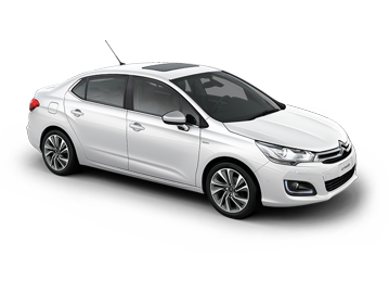 citroen c4-lounge-exclusive-16-thp-flex-aut-2017 destaque