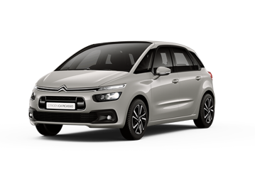 citroen c4-picasso-16-16v-thp-seduction-aut-2018 destaque