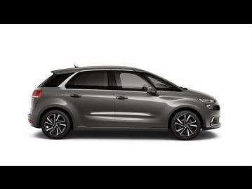 citroen c4-picasso-16-16v-thp-seduction-aut-2018 lateral