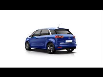 citroen c4-picasso-16-16v-thp-seduction-aut-2018 traseira
