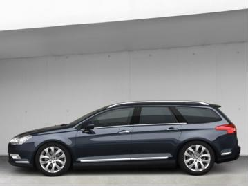 citroen c5-tourer-exclusive-20-16v-aut-2012 lateral