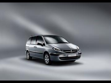 citroen c8-exclusive-20-16v-2005 frente
