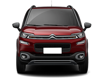 citroen citroen-aircross-shine-16-at-2018 destaque