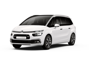 citroen grand-c4-picasso-intensive-16-16v-thp-aut-2018 destaque