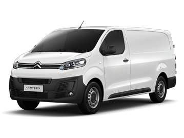 citroen jumpy-furgao-pack-16-td-2018 destaque