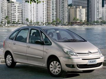 citroen xsara-picasso-exclusive-16-16v-flex-2012 frente