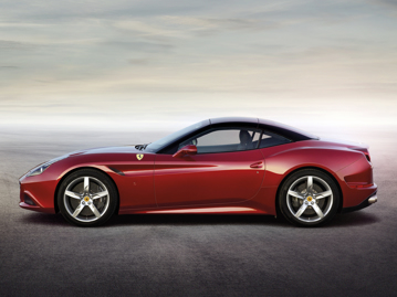 ferrari california-39-t-v8-dct-2015 lateral