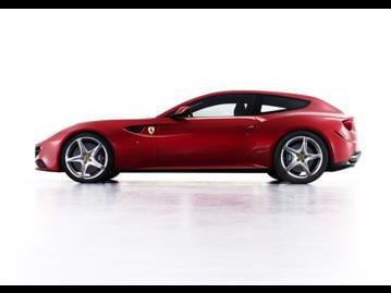 ferrari ff-63-v12-dct-4wd-2016 lateral