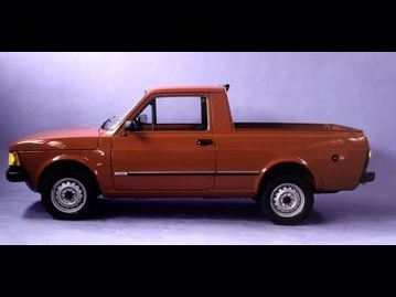 fiat 147-pick-up-cab-simples-1987 lateral